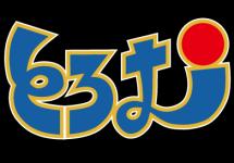 torom_logo